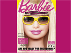 Barbie Moda Dergisi